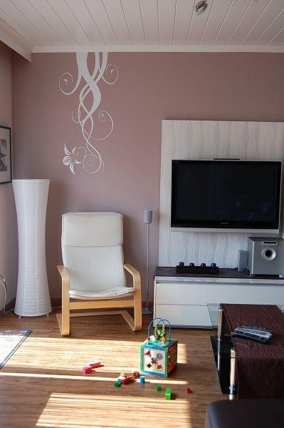 Ganz Gleich, Ob Sie Ihr Haus Avantgardistisch Gestalten Oder Ihre Wohnung  Rustikal Einrichten Möchten: Immer Geht Es Darum, Sich Wohl Zu Fühlen.